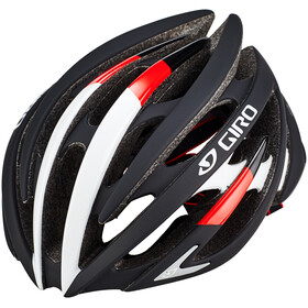 Giro Aeon Bike Helmet black